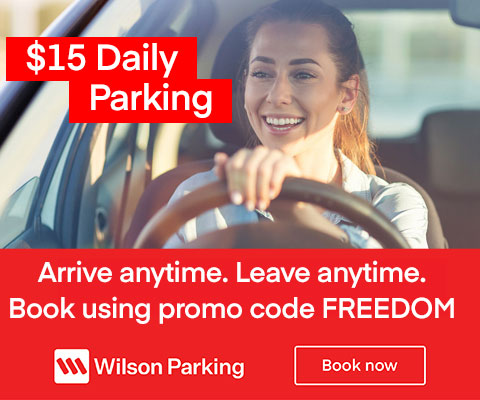 eagle_street_pier_wilson_parking_offer_freedom